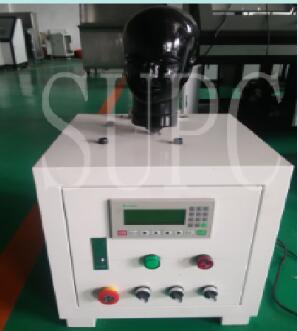 口罩呼吸阻力测试仪|口罩呼吸性能测试仪-口罩呼吸阻力检测