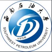 水压爆破测试系统落户于西南石油大学