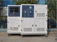 变压器冷却器脉冲试验机