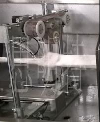 编织水带消防水带耐磨性能试验机