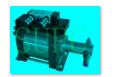 氮气打压循环泵