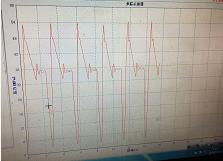 航空导管液压脉冲水锤试验机