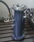 分配器保压试验机