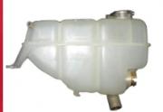 塑料罐体水压试验机