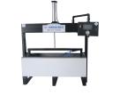 焊接软管气密性试验机