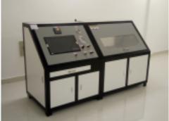 板式爆破片压力测试台|爆破片气压/水压试验机