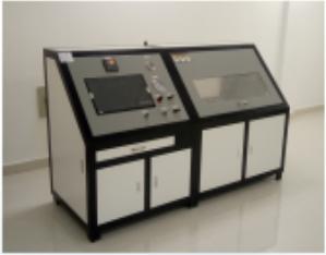 计算机自动水压试验机|自动控制水压机