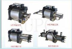 航天燃油泵-航天蓝油泵