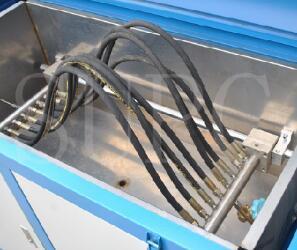 胶管脉冲疲劳试验机