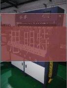 制动管多工位液压试验机