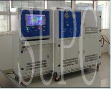 胶管静液压试验机