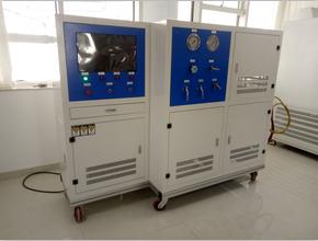 液压压力循环试验机