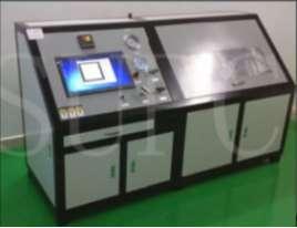 电子万能试验机组成部件说明以及它的维护保养?