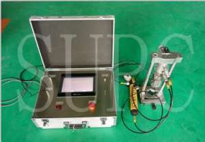 卧式拉力试验机的使用注意事项及选购注意细节有哪些