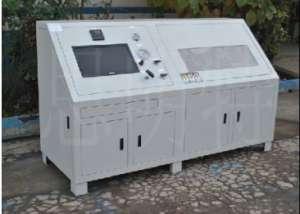 疲劳试验机经常出现的问题及如何保养该机器你知道吗