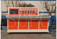 橡胶拉力机的工作条件和购买技巧是什么?