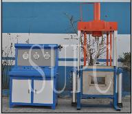 橡胶拉力试验机的测量方法以及橡胶拉力试验机的挑选要求