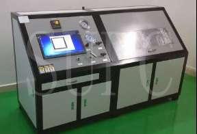 波纹管耐水压强度试验机|波纹管水压试验机