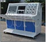 热压罐水压试验机|热压罐耐水压强度试验机