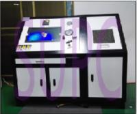 医用医疗器球囊械静压爆破试验机|医用导管耐水压爆破试验机