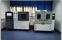变压器冷却器脉冲试验机-冷却器水锤压力交变试验机