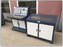 航天机匣液压试验机|机盒油压试验机