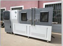 散热板压差流阻试验机|散热板水压流阻试验功能?