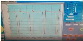 卡压式管件压力冲击试验机|卡压式接头压力波动试验机