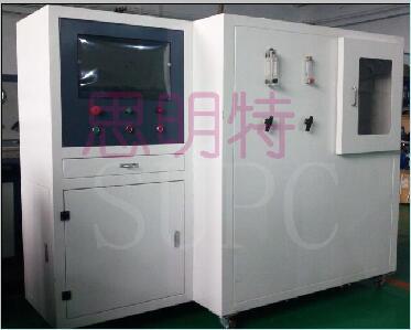 一氧化碳防护性能检测装置-防护性能检测装置
