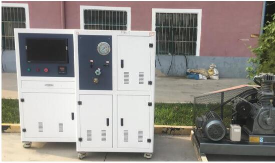 气体脉冲试验机|气体压力循环脉冲测试台