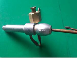 空调压缩机水压爆破试验机 制冷机水压强度试验机 空调水爆机