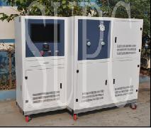 冷凝器脉冲试验机|冷凝器压力循环测试台